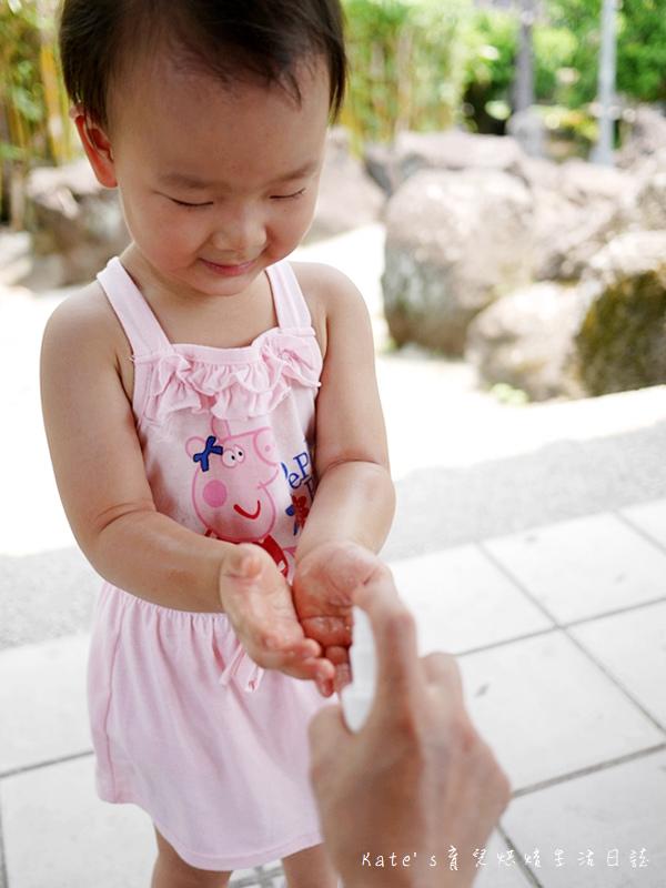 歐克靈次氯酸水製造機 次氯酸水自己做 消毒水自己做 居家衛生清潔使用 乾洗手 清洗玩具的消毒水 寵物除臭 蔬果殺菌61.jpg