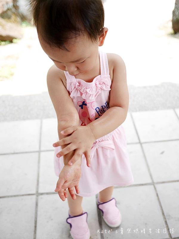 歐克靈次氯酸水製造機 次氯酸水自己做 消毒水自己做 居家衛生清潔使用 乾洗手 清洗玩具的消毒水 寵物除臭 蔬果殺菌62.jpg