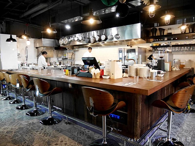 新莊迷路的小章魚 新莊美食 新莊餐廳 新莊聚餐 墾丁美食 墾丁餐廳 新莊副都心聚餐選擇3.jpg