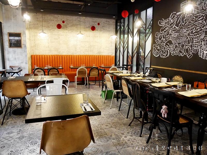 新莊迷路的小章魚 新莊美食 新莊餐廳 新莊聚餐 墾丁美食 墾丁餐廳 新莊副都心聚餐選擇4.jpg