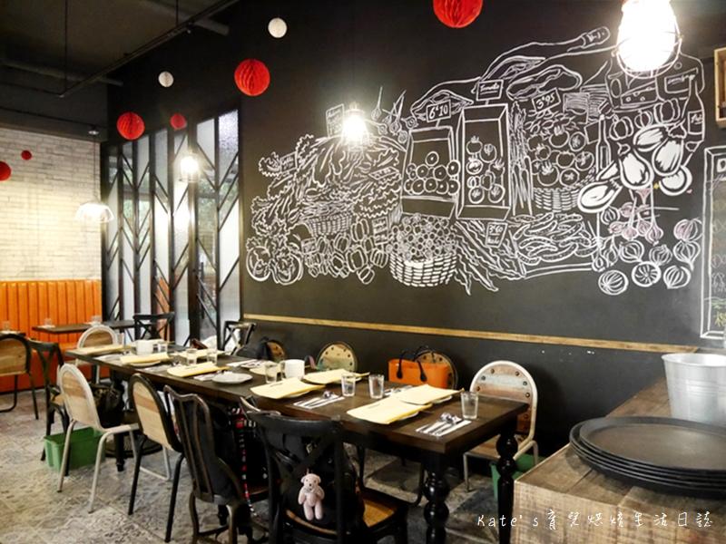 新莊迷路的小章魚 新莊美食 新莊餐廳 新莊聚餐 墾丁美食 墾丁餐廳 新莊副都心聚餐選擇5.jpg