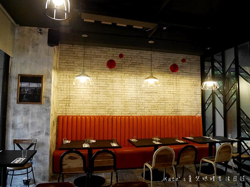 新莊迷路的小章魚 新莊美食 新莊餐廳 新莊聚餐 墾丁美食 墾丁餐廳 新莊副都心聚餐選擇6.jpg