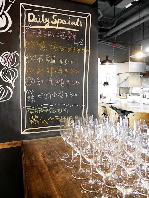 新莊迷路的小章魚 新莊美食 新莊餐廳 新莊聚餐 墾丁美食 墾丁餐廳 新莊副都心聚餐選擇7.jpg