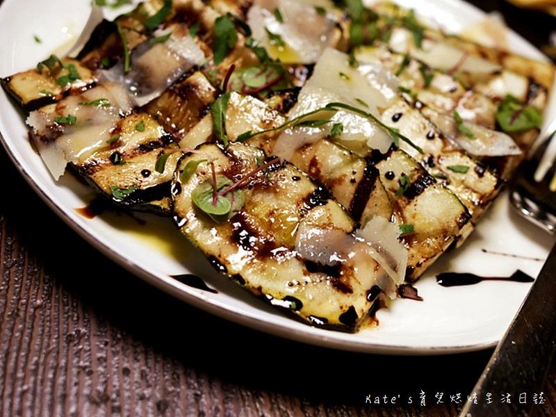 新莊迷路的小章魚 新莊美食 新莊餐廳 新莊聚餐 墾丁美食 墾丁餐廳 新莊副都心聚餐選擇20.jpg