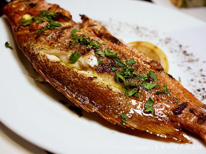 新莊迷路的小章魚 新莊美食 新莊餐廳 新莊聚餐 墾丁美食 墾丁餐廳 新莊副都心聚餐選擇27.jpg