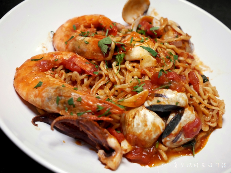 新莊迷路的小章魚 新莊美食 新莊餐廳 新莊聚餐 墾丁美食 墾丁餐廳 新莊副都心聚餐選擇39.jpg