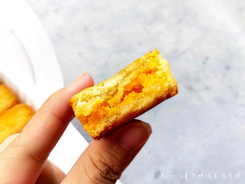 小潘蛋糕坊 小潘鳳梨酥 小潘鳳黃酥好吃嗎 小潘千層乳酪蛋糕好吃嗎 小潘爆漿小餐包 小潘小牛角麵包 小潘的麵包好吃嗎 小潘的蛋糕好吃嗎 伴手禮推薦0.jpg