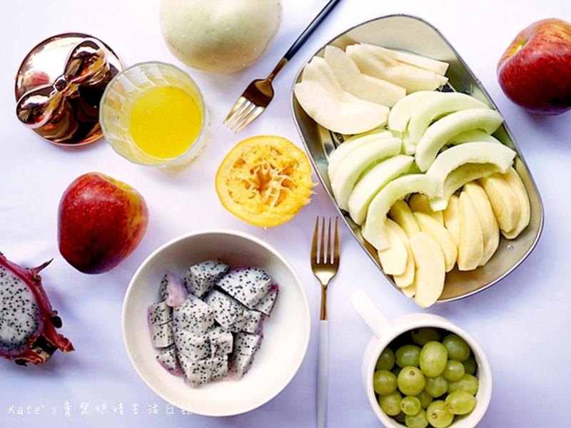 果真新鮮 水果箱 新鮮水果宅配 每周配送水果 新鮮水果箱 宅配水果推薦8.jpg