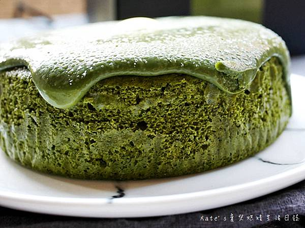 起士公爵 靜岡熔岩抹茶布朗尼 彌月蛋糕試吃 彌月蛋糕推薦 彌月蛋糕選擇 起士公爵彌月蛋糕 起士公爵蛋糕好吃嗎8.jpg