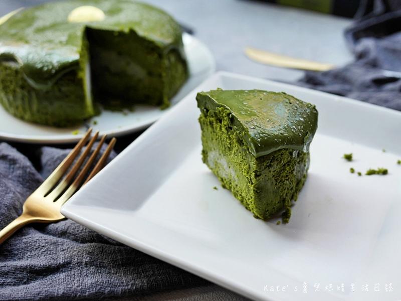 起士公爵 靜岡熔岩抹茶布朗尼 彌月蛋糕試吃 彌月蛋糕推薦 彌月蛋糕選擇 起士公爵彌月蛋糕 起士公爵蛋糕好吃嗎11.jpg