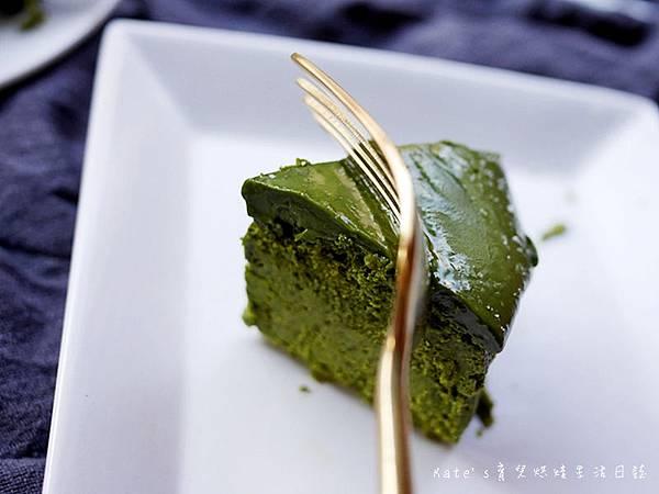 起士公爵 靜岡熔岩抹茶布朗尼 彌月蛋糕試吃 彌月蛋糕推薦 彌月蛋糕選擇 起士公爵彌月蛋糕 起士公爵蛋糕好吃嗎14.jpg