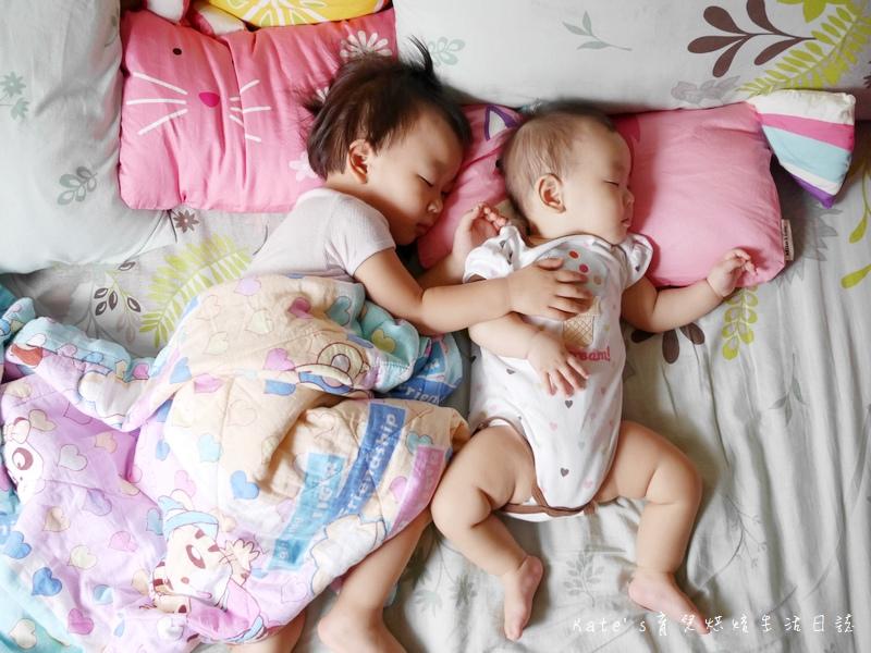 Milo & Gabby超柔軟mini防蟎天絲枕 美國Milo&Gabby幼寢專家 嬰幼兒枕頭推薦 防蟎枕頭 寶寶寢具推薦 寶寶枕頭選擇18.jpg