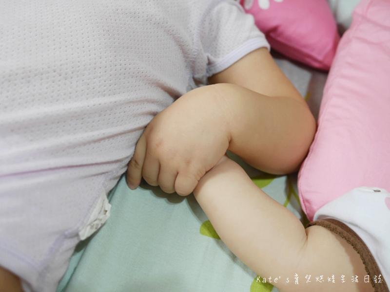 Milo & Gabby超柔軟mini防蟎天絲枕 美國Milo&Gabby幼寢專家 嬰幼兒枕頭推薦 防蟎枕頭 寶寶寢具推薦 寶寶枕頭選擇54.jpg