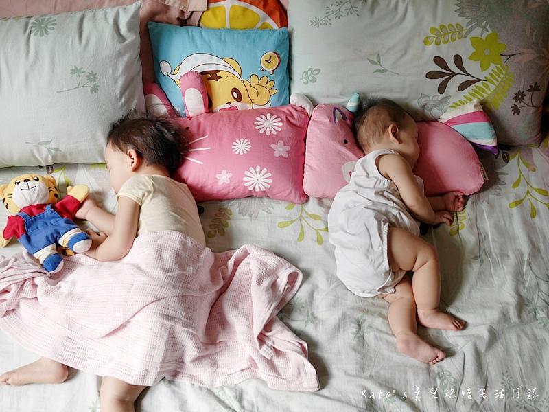 Milo & Gabby超柔軟mini防蟎天絲枕 美國Milo&Gabby幼寢專家 嬰幼兒枕頭推薦 防蟎枕頭 寶寶寢具推薦 寶寶枕頭選擇60.jpg