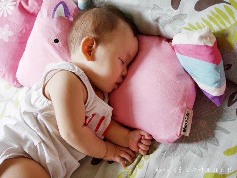 Milo & Gabby超柔軟mini防蟎天絲枕 美國Milo&Gabby幼寢專家 嬰幼兒枕頭推薦 防蟎枕頭 寶寶寢具推薦 寶寶枕頭選擇62.jpg