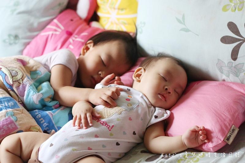 Milo & Gabby超柔軟mini防蟎天絲枕 美國Milo&Gabby幼寢專家 嬰幼兒枕頭推薦 防蟎枕頭 寶寶寢具推薦 寶寶枕頭選擇63.jpg
