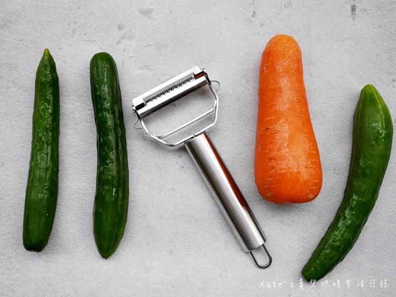 艾瑪 日安好物 雙層不鏽鋼切絲器刨刀器 廚具推薦 廚房小物 廚房工具 切絲工具 不銹鋼刨刀0.jpg