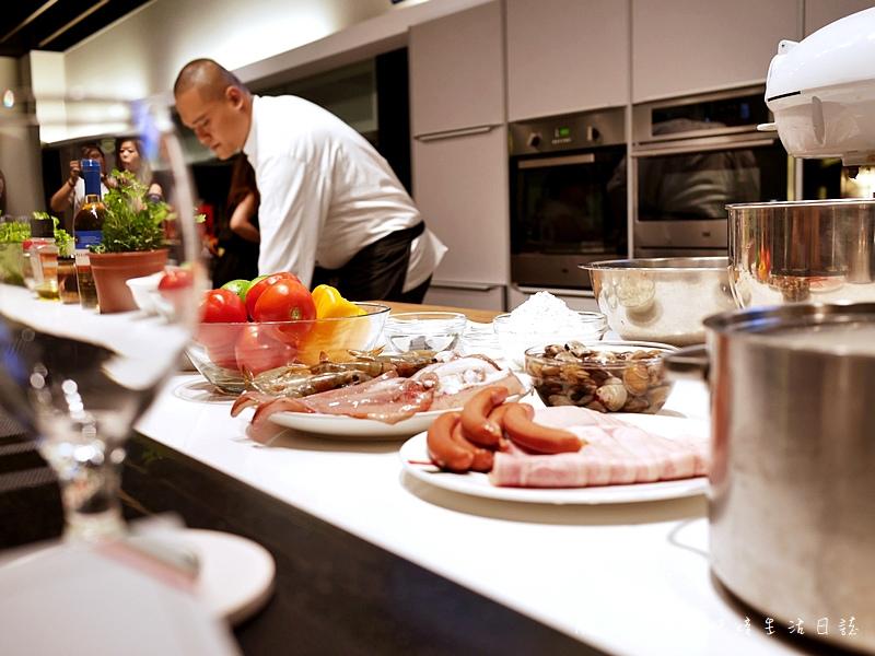 倍斯特廚房家電 BEST體驗廚房 BEST烤箱 BEST蒸烤爐 BEST洗碗機 BEST廚房家電體驗 BEST體驗廚房課程內容 BEST家電好用嗎 BEST廚房家電推薦11.jpg