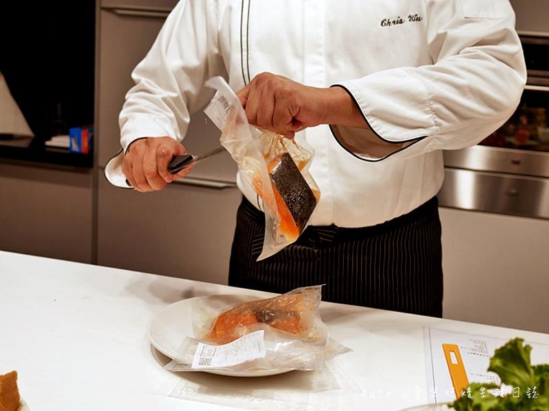 倍斯特廚房家電 BEST體驗廚房 BEST烤箱 BEST蒸烤爐 BEST洗碗機 BEST廚房家電體驗 BEST體驗廚房課程內容 BEST家電好用嗎 BEST廚房家電推薦61.jpg