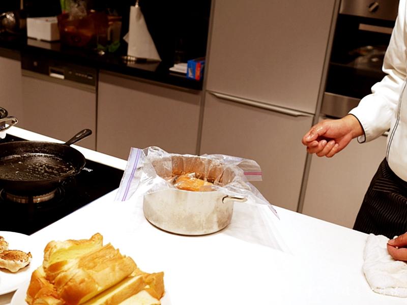 倍斯特廚房家電 BEST體驗廚房 BEST烤箱 BEST蒸烤爐 BEST洗碗機 BEST廚房家電體驗 BEST體驗廚房課程內容 BEST家電好用嗎 BEST廚房家電推薦65.jpg