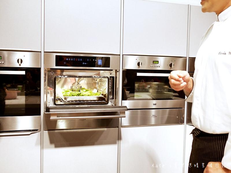 倍斯特廚房家電 BEST體驗廚房 BEST烤箱 BEST蒸烤爐 BEST洗碗機 BEST廚房家電體驗 BEST體驗廚房課程內容 BEST家電好用嗎 BEST廚房家電推薦108.jpg