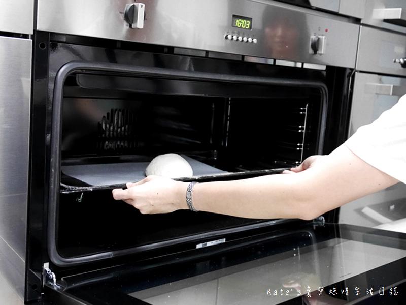 倍斯特廚房家電 BEST體驗廚房 BEST烤箱 BEST蒸烤爐 BEST洗碗機 BEST廚房家電體驗 BEST體驗廚房課程內容 BEST家電好用嗎 BEST廚房家電推薦116.jpg