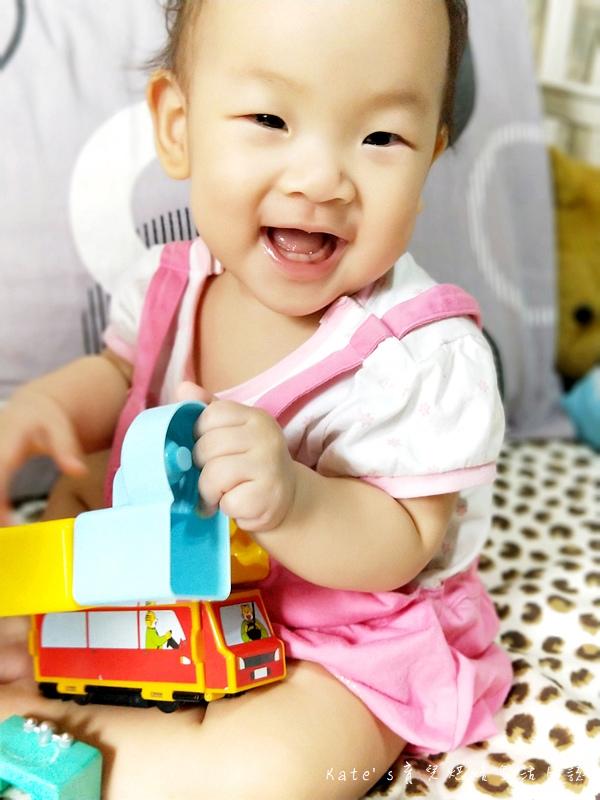 T-SPRAY Kids 兒童含鈣健齒噴霧 兒童護齒噴霧 寶寶牙齒保健 小孩如何保養牙齒 兒童保護牙齒方法14.jpg