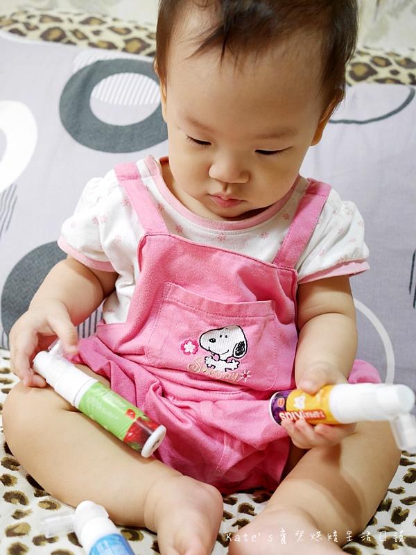 T-SPRAY Kids 兒童含鈣健齒噴霧 兒童護齒噴霧 寶寶牙齒保健 小孩如何保養牙齒 兒童保護牙齒方法17.jpg