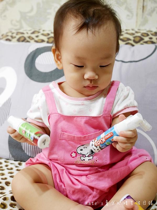 T-SPRAY Kids 兒童含鈣健齒噴霧 兒童護齒噴霧 寶寶牙齒保健 小孩如何保養牙齒 兒童保護牙齒方法18.jpg