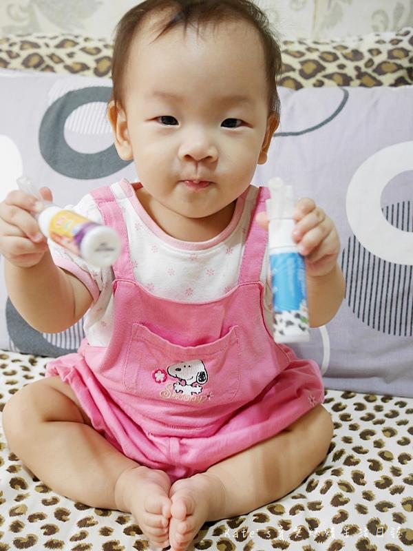 T-SPRAY Kids 兒童含鈣健齒噴霧 兒童護齒噴霧 寶寶牙齒保健 小孩如何保養牙齒 兒童保護牙齒方法19.jpg