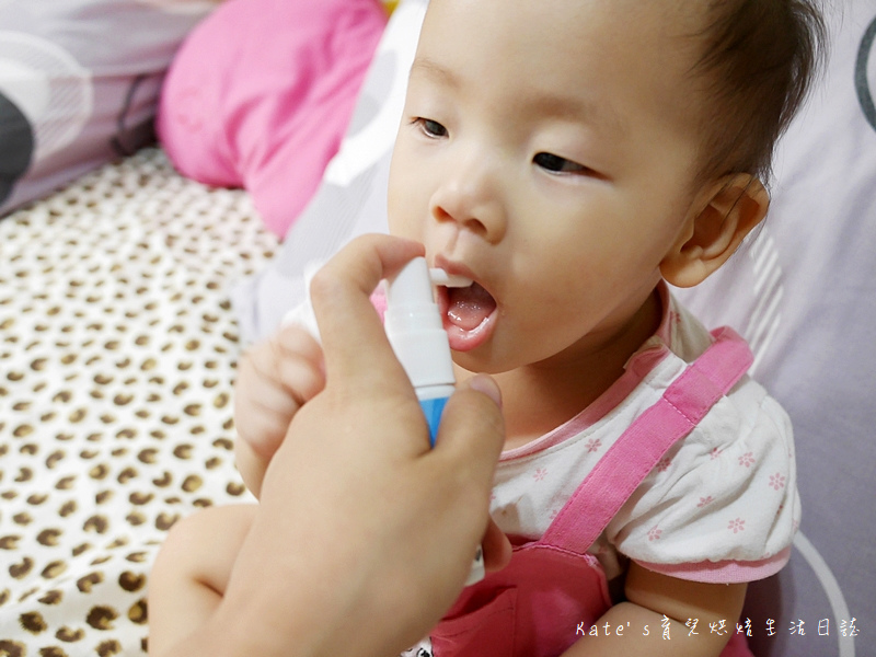 T-SPRAY Kids 兒童含鈣健齒噴霧 兒童護齒噴霧 寶寶牙齒保健 小孩如何保養牙齒 兒童保護牙齒方法21.jpg