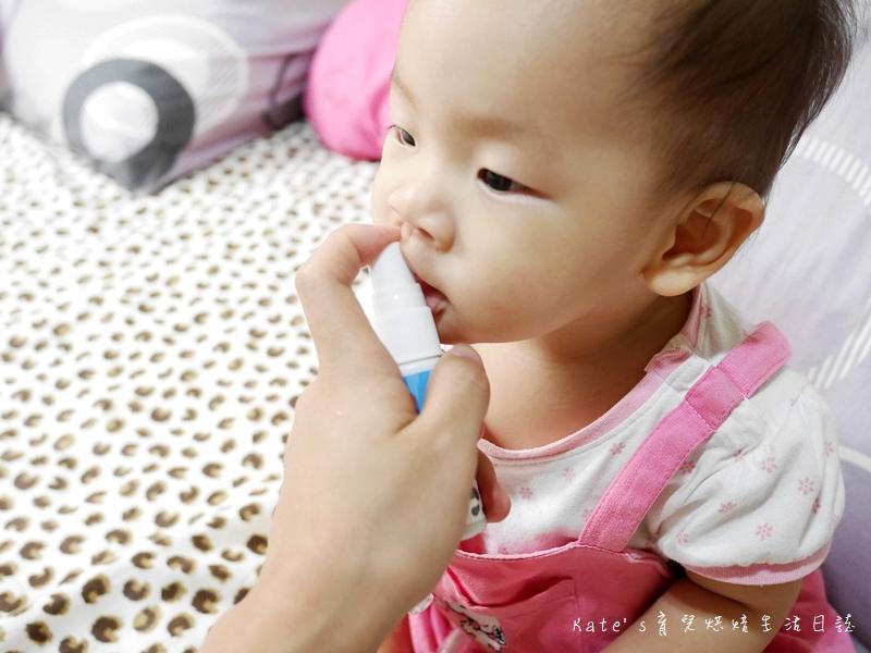 T-SPRAY Kids 兒童含鈣健齒噴霧 兒童護齒噴霧 寶寶牙齒保健 小孩如何保養牙齒 兒童保護牙齒方法22.jpg
