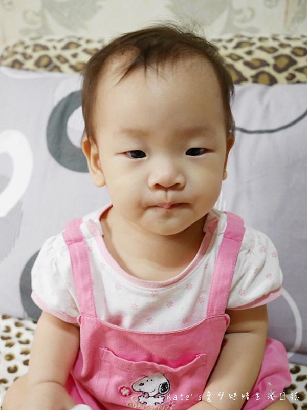 T-SPRAY Kids 兒童含鈣健齒噴霧 兒童護齒噴霧 寶寶牙齒保健 小孩如何保養牙齒 兒童保護牙齒方法24.jpg
