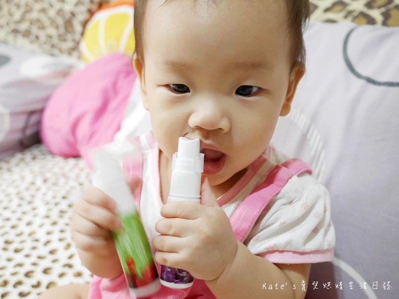 T-SPRAY Kids 兒童含鈣健齒噴霧 兒童護齒噴霧 寶寶牙齒保健 小孩如何保養牙齒 兒童保護牙齒方法25.jpg