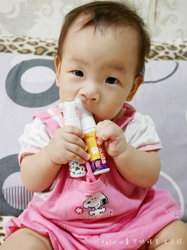 T-SPRAY Kids 兒童含鈣健齒噴霧 兒童護齒噴霧 寶寶牙齒保健 小孩如何保養牙齒 兒童保護牙齒方法26.jpg