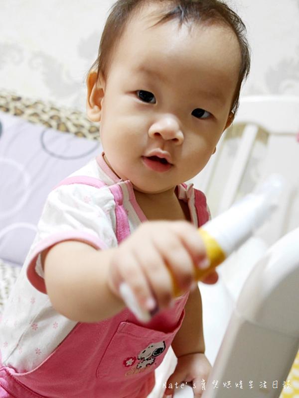 T-SPRAY Kids 兒童含鈣健齒噴霧 兒童護齒噴霧 寶寶牙齒保健 小孩如何保養牙齒 兒童保護牙齒方法27.jpg