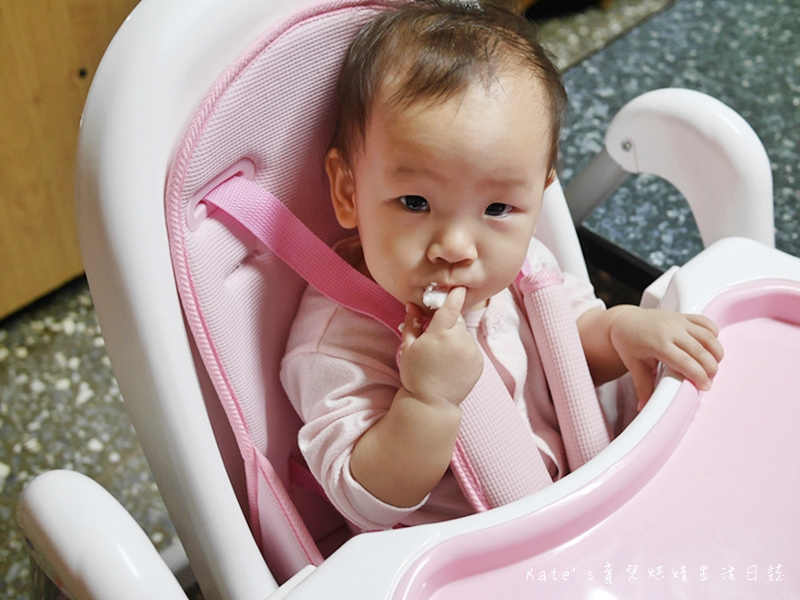 myheart折疊式兒童安全餐椅 可摺疊餐椅 可收納的餐椅 兒童餐椅推薦 寶寶副食品餐椅推薦 網路媽咪最推薦的餐椅1.jpg