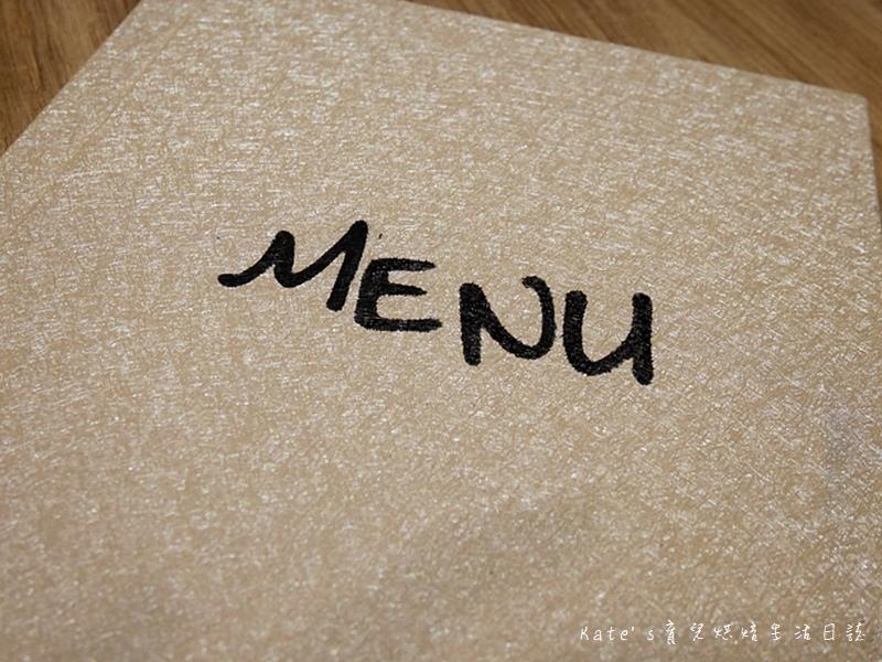 新莊中港路MS.YE LU 義式廚房 新莊聚餐 新莊餐廳推薦 新莊美食 新北美食 新莊好吃的排餐 新莊有兒童餐的餐廳 新莊義式料理 新莊中港路餐廳推薦9.jpg