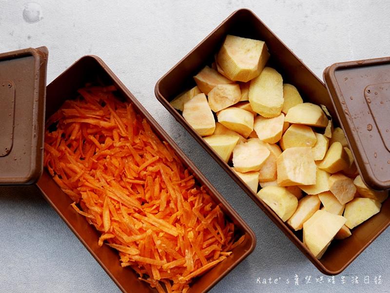晶能量 光波能量超級保鮮盒 保鮮盒推薦 選擇保鮮盒 食材保存 取代保鮮膜10.jpg