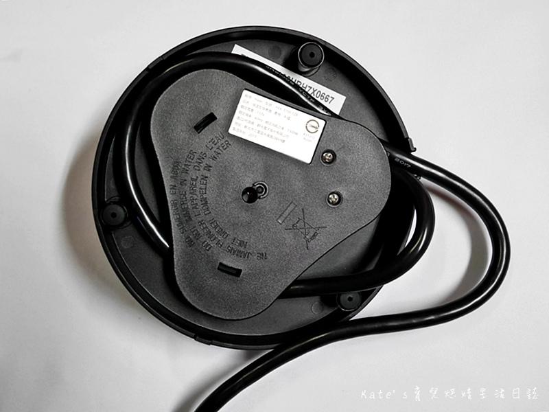 Haier 海爾 1.7L雙層真空保溫快煮壺 海爾快煮壺 海爾快煮保溫壺好用嗎 海爾的快煮壺 快煮壺推薦15.jpg