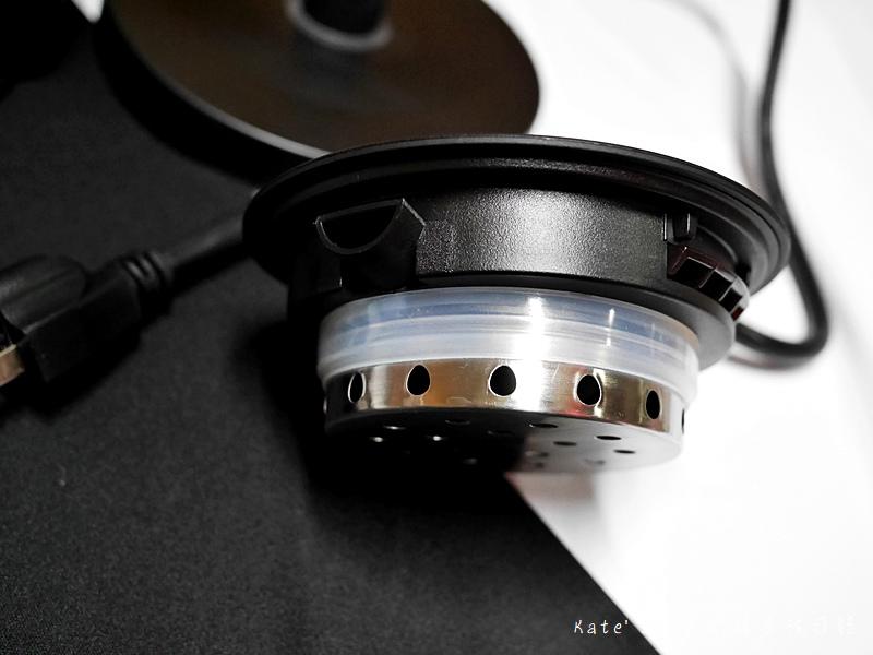 Haier 海爾 1.7L雙層真空保溫快煮壺 海爾快煮壺 海爾快煮保溫壺好用嗎 海爾的快煮壺 快煮壺推薦17.jpg