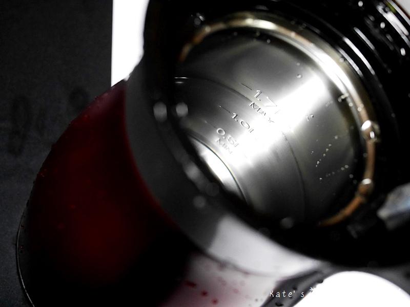 Haier 海爾 1.7L雙層真空保溫快煮壺 海爾快煮壺 海爾快煮保溫壺好用嗎 海爾的快煮壺 快煮壺推薦24.jpg