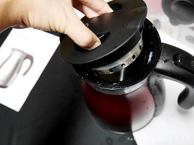 Haier 海爾 1.7L雙層真空保溫快煮壺 海爾快煮壺 海爾快煮保溫壺好用嗎 海爾的快煮壺 快煮壺推薦25.jpg