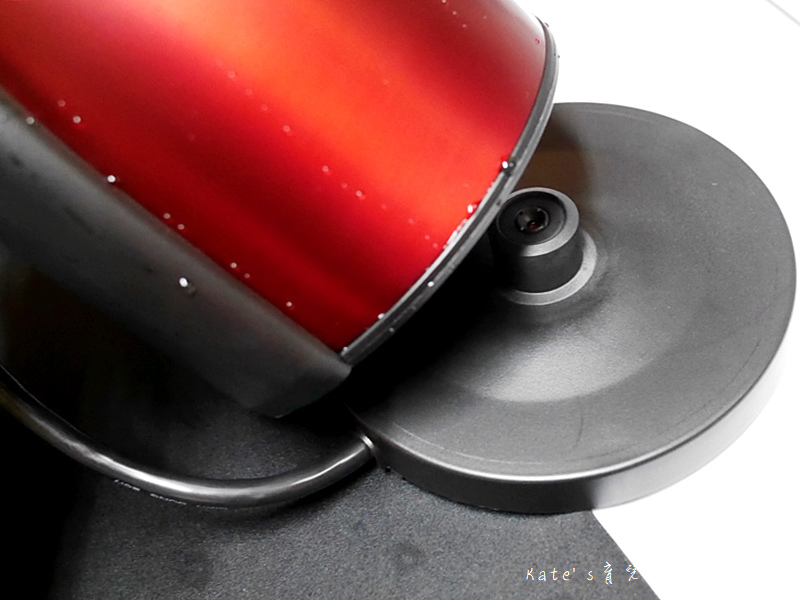 Haier 海爾 1.7L雙層真空保溫快煮壺 海爾快煮壺 海爾快煮保溫壺好用嗎 海爾的快煮壺 快煮壺推薦26.jpg