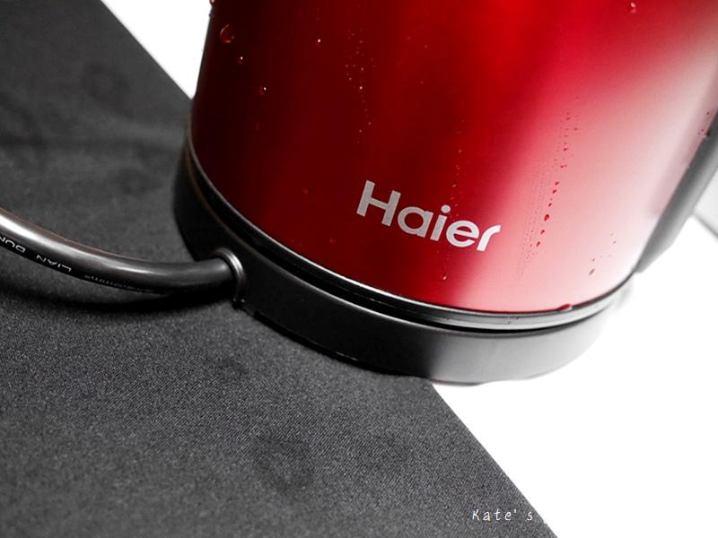 Haier 海爾 1.7L雙層真空保溫快煮壺 海爾快煮壺 海爾快煮保溫壺好用嗎 海爾的快煮壺 快煮壺推薦27.jpg
