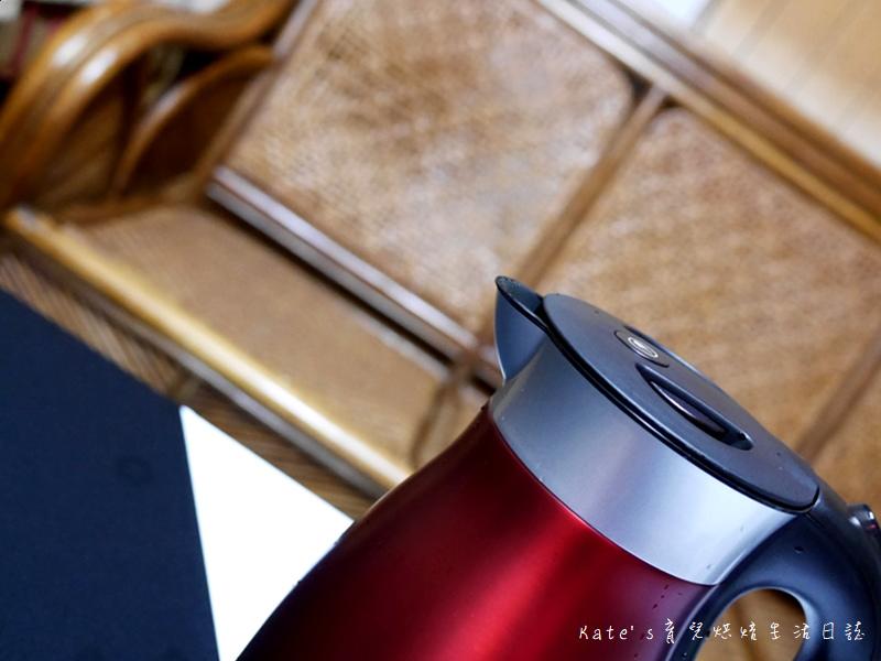 Haier 海爾 1.7L雙層真空保溫快煮壺 海爾快煮壺 海爾快煮保溫壺好用嗎 海爾的快煮壺 快煮壺推薦32.jpg
