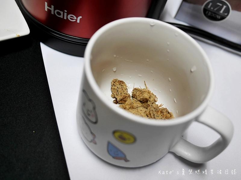 Haier 海爾 1.7L雙層真空保溫快煮壺 海爾快煮壺 海爾快煮保溫壺好用嗎 海爾的快煮壺 快煮壺推薦39.jpg