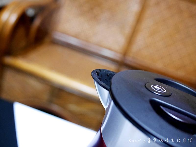 Haier 海爾 1.7L雙層真空保溫快煮壺 海爾快煮壺 海爾快煮保溫壺好用嗎 海爾的快煮壺 快煮壺推薦40.jpg