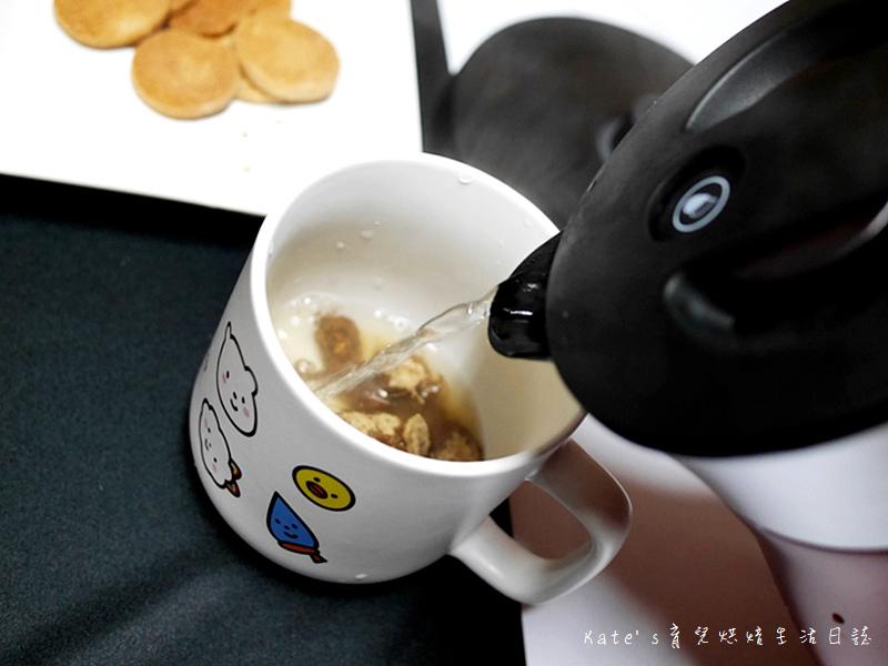 Haier 海爾 1.7L雙層真空保溫快煮壺 海爾快煮壺 海爾快煮保溫壺好用嗎 海爾的快煮壺 快煮壺推薦41.jpg