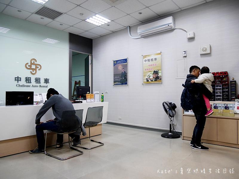 中租租車 中租租車推薦 租車推薦 中租租車大橋頭站3.jpg